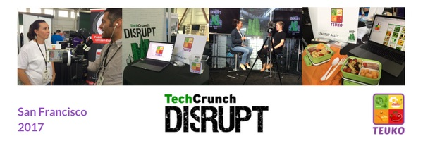 201709-teuko_at_techcrunch_lg