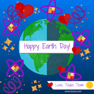 blog201604-earthday