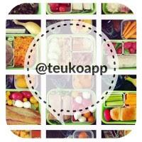 blog201608-teuko_against_lunchbox_grind