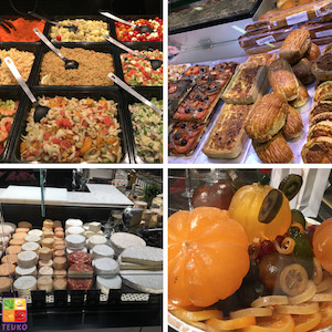 blog201611-Lyon_amazing_food_halles