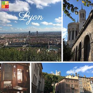 blog201611-Lyon_gastronomic_city