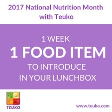 blog201703-teukonutritionmonth1