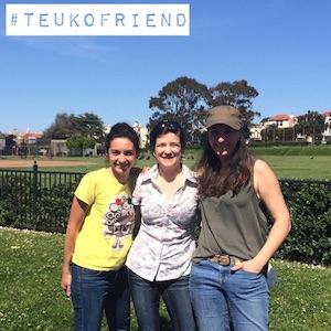 blog201704-teukofriend