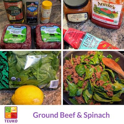 bloghowto_201706-groundbeefspinach