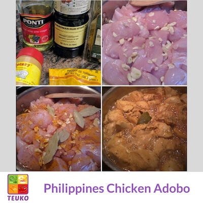 bloghowto_201708-philippineschickenadobo