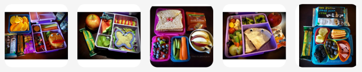 Melissa - lunch boxes on Teuko.png