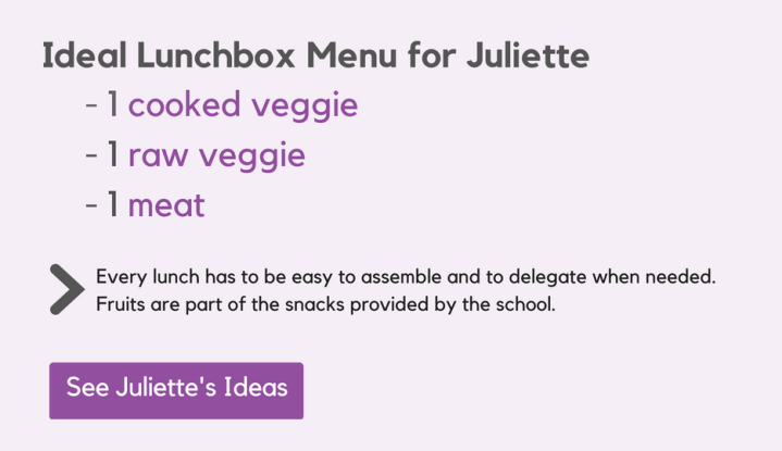 juliette-idea-lunchbox-menu1.png