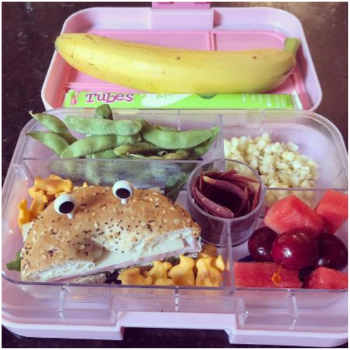 Creative Lunchbox Ideas (13)