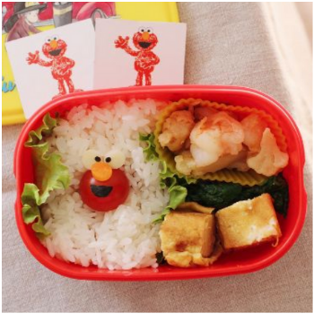 Creative Lunchbox Ideas (14)