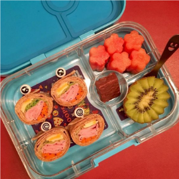 Creative Lunchbox Ideas (15)