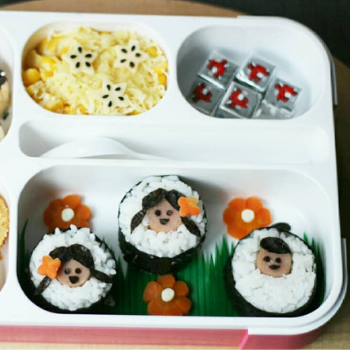 Creative Lunchbox Ideas (2)