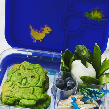 Creative Lunchbox Ideas (3)