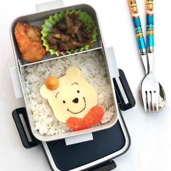 Creative Lunchbox Ideas (7)