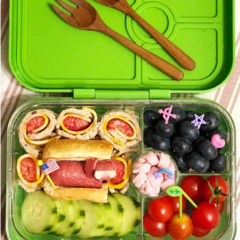 Creative Lunchbox Ideas (9)