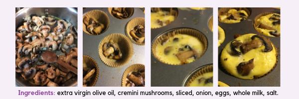 How To Mini-Fritattas