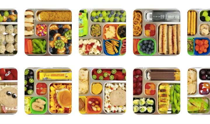 foodblogger – Teuko Blog