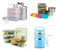 Prime Day deals for Lunchbox