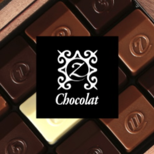 Teuko.com the lunchbox community - Zchocolat banner