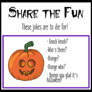 Hot to make a Halloween lunchbox the easy way. Video Tutorials.